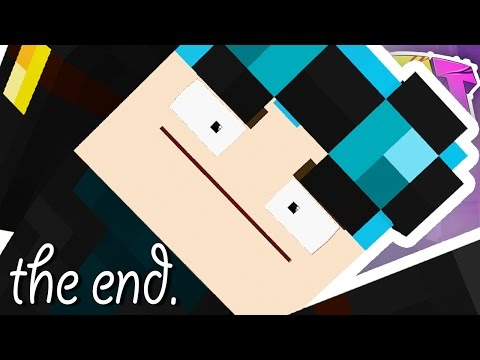 Thumbnail: THE LAST CRAZY CRAFT EPISODE..