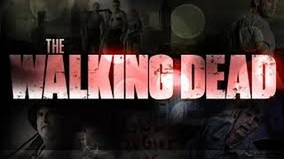 Repeat youtube video Como ver Online y Descargar The Walking Dead con Audio Latino [Todas las Temporadas]