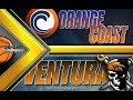 CCCAA Men's Basketball: Orange Coast vs Ventura - 11/2/17 - 7pm