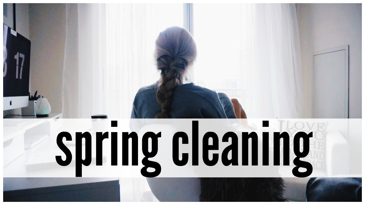 spring-clean-your-life-apartment-edition