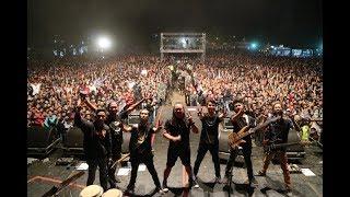 Download Mp3  Live Performance  Rumput Laut  Is Back  Event Signature Timeout Cirebon