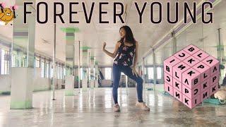 Blackpink (블랙핑크) ㅡ Forever Young FULL Dance Cover | Yai Romero