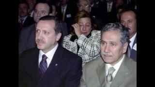 23. Medyascope.tv Açık Oturumu: Levent Gültekin & Ruşen Çakır. AKP içi gelişmeler
