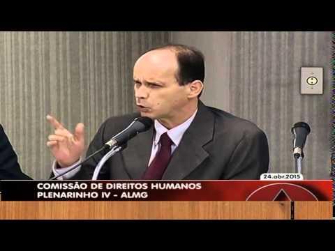Veja o video – 05 – ALMG – ABRIF – Audiência Publica Alienação Parental – Alexandre Bersan Carneiro