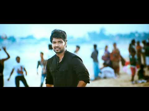 en uyire uyire neethanadi whatsapp status | tamil album status for whatsapp