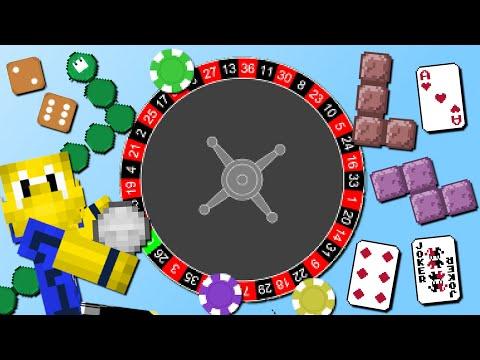 Casino-Besitzer Eine Million