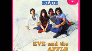 Watch Shocking Blue Eve And The Apple video
