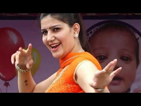Dil Ka Aalam - Aashiqui   दिल का आलम   Sapna Choudhary डांस Song Jakhoda(Bahadurgarh)