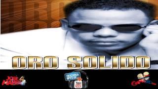 Oro Solido (@OroSolido)