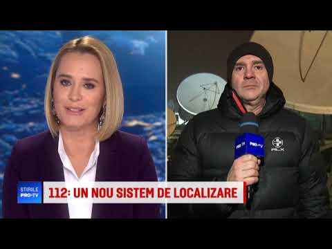 Știrile PRO TV - 15 Ianuarie 2020