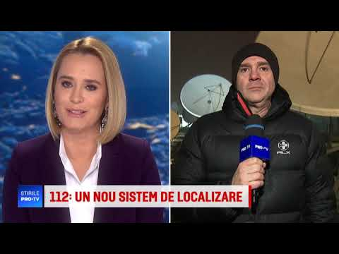Stirile Pro TV 15 IANUARIE 2020 (ORA 20:00)из YouTube · Длительность: 33 мин59 с