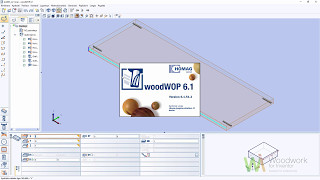 6. CNC preparation (new)