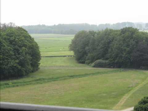 Koninklijk Landgoed de Horsten