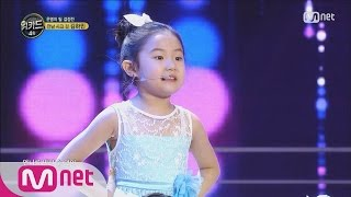 Download [WE KID] With little Elsa Hamin 'Do you wanna build a snowman?' EP.04 20160310 Mp3 and Videos