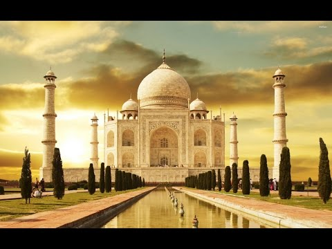 Top 10 Historical Monuments in India
