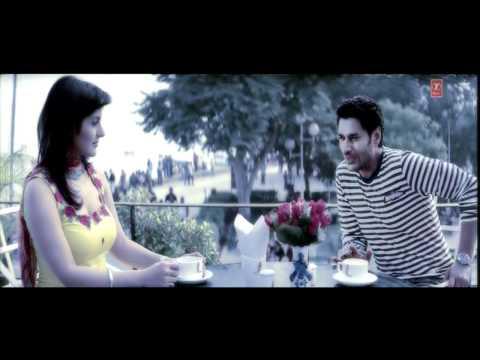 harbhajan-mann-full-hd-song-|-yaara-o-dildaara