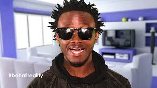 DIANA & BABY MAJESTY Leave RFH Hospital in Style | WeezDom Back To EMB| BAHATI REALITY