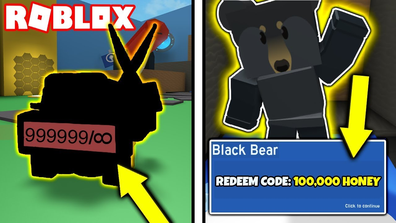 Where To Redeem Promo Codes Roblox Nutribullet Hindi - roblox codes where to redeem