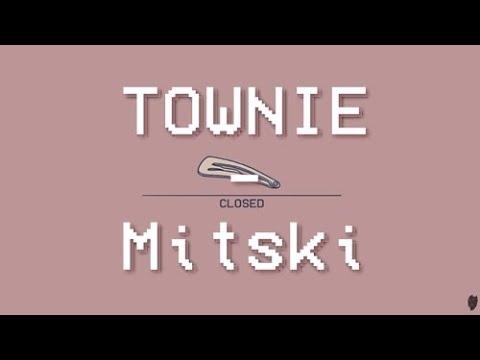 Download Townie - Mitski - Legendado Tradução PTBR