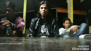 Celoteh Minang