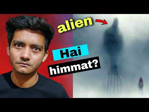 5 best Hollywood movies jo subke bus ki baat nahi   Dimaag aur jiigar hai to hi dekhe   badal yadav