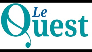 Feng Shui Review of  Le Quest (No Reserve)