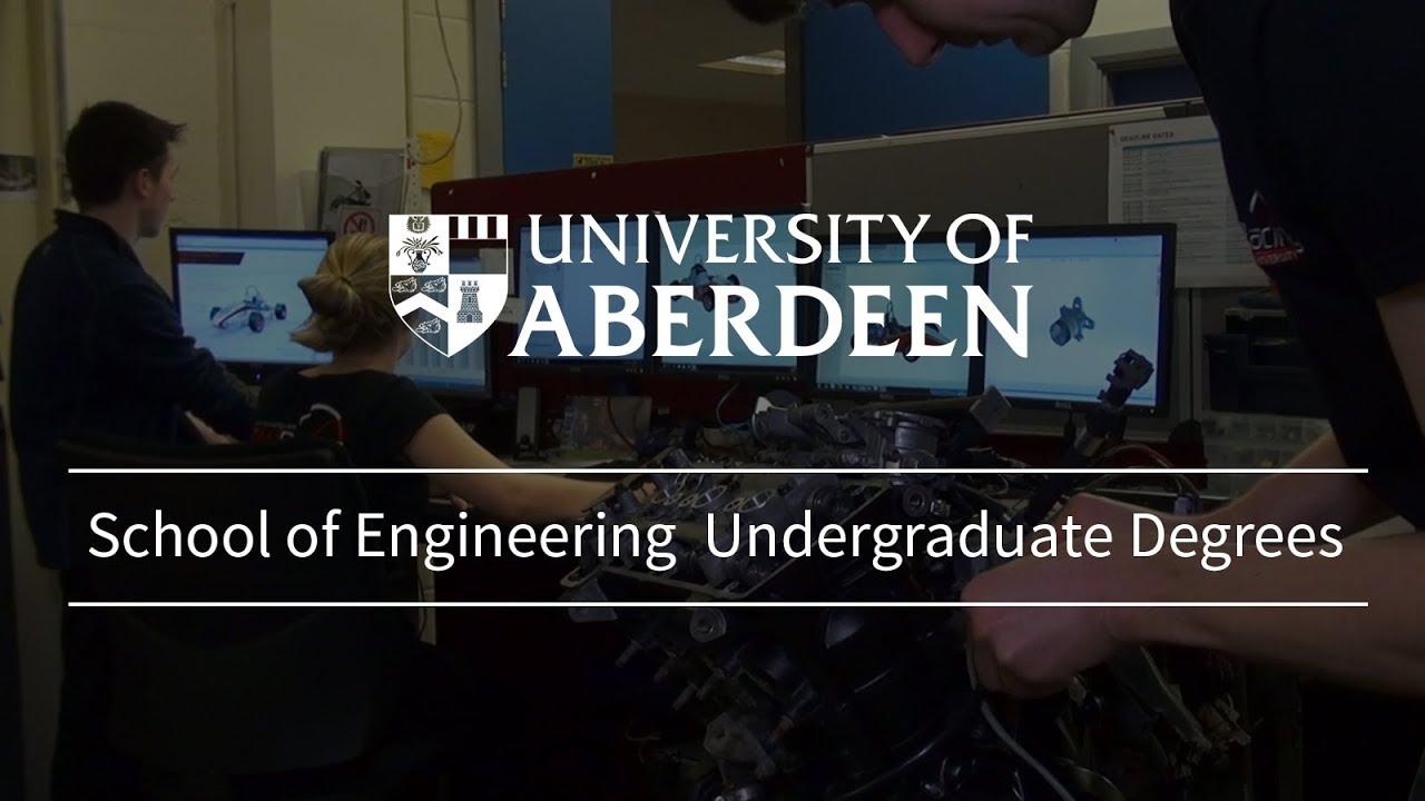 Petroleum Engineering | Undergraduate Degrees | Study Here