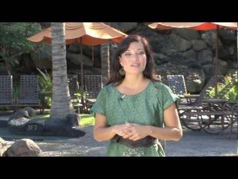 Making Over Maui:  Ka Lima O Maui