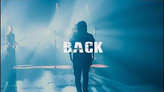 "[FREE] ACOUSTIC Punk Rock x Blink 182 Type Beat ""Back"" (Fast / Upbeat Instrumental 2020)"