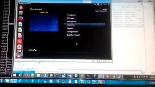 OpenPLI ENIGMA2 SFTeam para PC