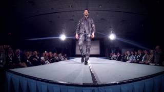 Fur Fashion Trends 2018