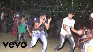 Twist Hindi Le Paglu Dance Mix Video Bangla Dance