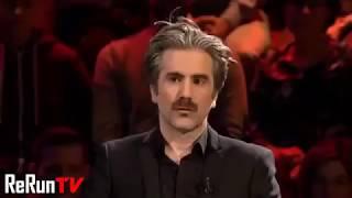 De Slimste Mens Ter Wereld   Finale Week 2016 Compilatie Met Jeroom  Philippe Geubels