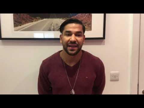 SCAM ??🎉Zera Models Platform🎉 Review by our Models👧👦🏾 | Video Testimonial September 2018