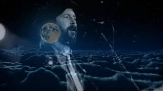 Wonderful Tonight long version with Peaches and Diesel - Eric Clapton
