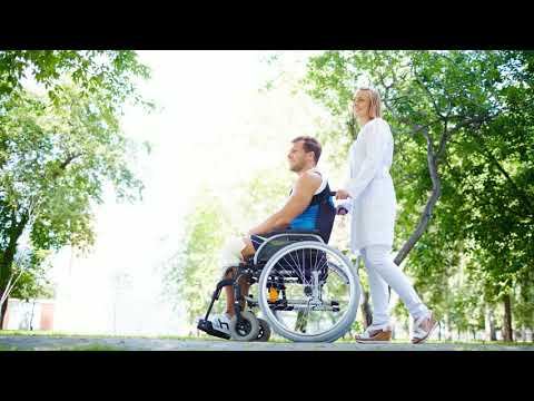 short-vs.-long-term-disability-insurance