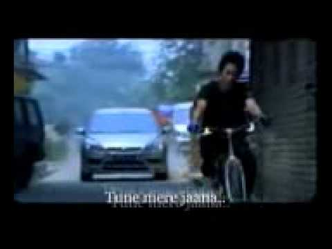 tune mere jana emptiness new edition most emotional song