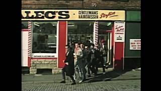 02 MADNESS - One Step Beyond (1979) (HD)