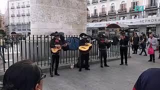 Amazing Spanish Music