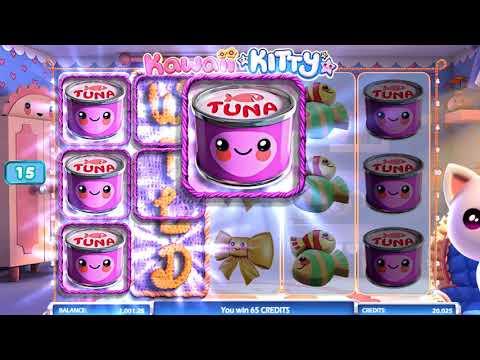 Играть в онлайн азартные игры бесплатно слоты. Играть ...