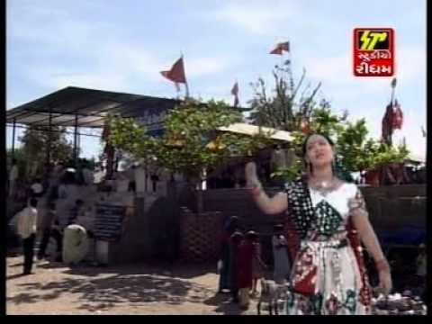 Kuva Ne Kathe Kevdo Govaliya