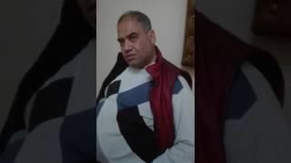 Sedat Demir ve Barak ohoo--antepçe  konuŞma-Barakovasi.com