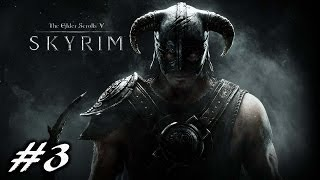 Skyrim Chronicles of Fredegar 3