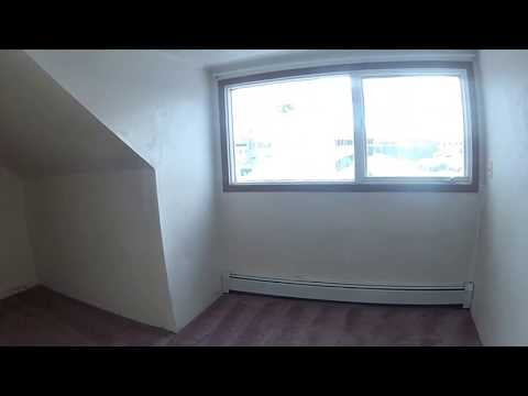 1335 Hyder Street Unit 7 Anchorage, AK 99501