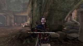 Fable 3 Let
