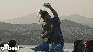Saske Cyan prod. DJ PaCo Chris Arna Remix.mp3