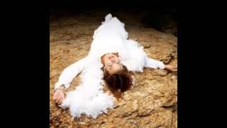 Complicated - Annette Moreno (Lyric)