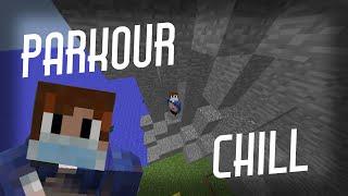 Parkour Chill Hablando | Minecraft