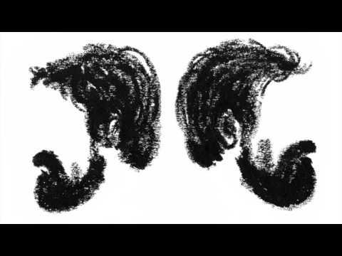 Mohobbat Zindabad (Feat. Karsh Kale)