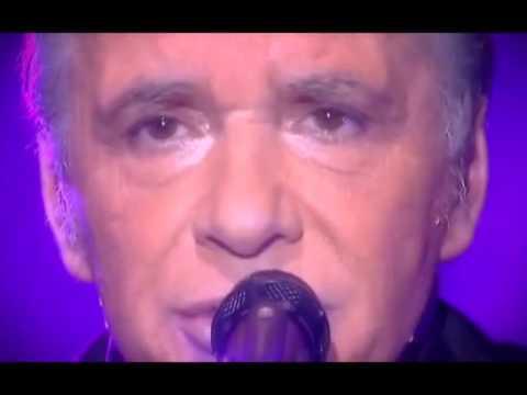 Michel Sardou   Je vais t'aimer